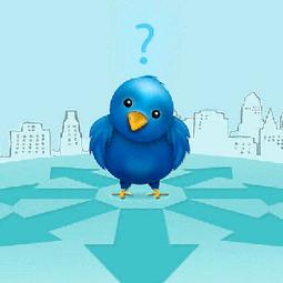 6 datos que aún desconoce sobre Twitter : Marketing Directo | Medios Sociales | Scoop.it