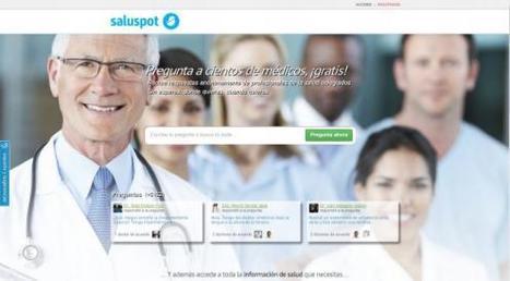 Un red de consultas on-line | neurologia | Scoop.it