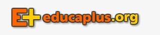 Fracciones educaplus.org | CENTRO CEIBAL TECNOLOGÍA DE FLORIDA | Scoop.it