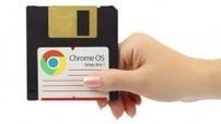 Navigateurs ou systèmes d'exploitation ? La crise identitaire de Chrome et Firefox | Dossier - Analyse | Softonic | Découverte | Scoop.it