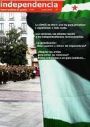 www.laotraandalucia.org | La Andalucía Libre | Scoop.it