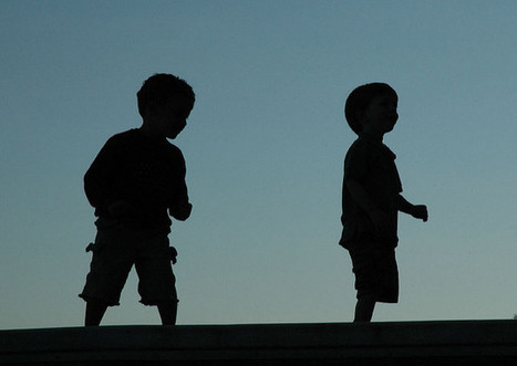 Brothers in need of specialist care following neglect - Marilyn Stowe Blog | Children In Law | Scoop.it