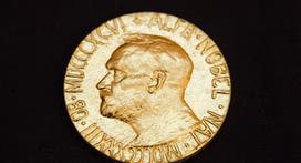 NATURA - MEDIO AMBIENTAL ©: Los 5 premios Nobel de la Paz más controvertidos   Un poco del mundo para Colombia   Scoop.it