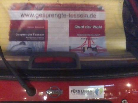 Gabriele Remscheid's Photos | Facebook | Gabriele Remscheid | Scoop.it