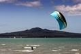 Four new volcanoes found under Auckland - National - NZ Herald News | Meghan-GeogLog | Scoop.it