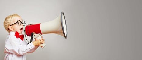 Qu'est-ce qu'une agence de communication ? - agence AntheDesign | Agence web AntheDesign | Scoop.it