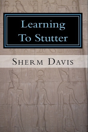 Learning to Stutter | EliteBookPromotions | Scoop.it