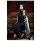 Pret Winter collection 2013 for women by Nishat Linen (4) | fashion | Scoop.it