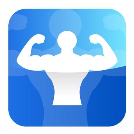 Fitness - 100+ exercices | e-santé (télémédecine, télésanté) | Scoop.it