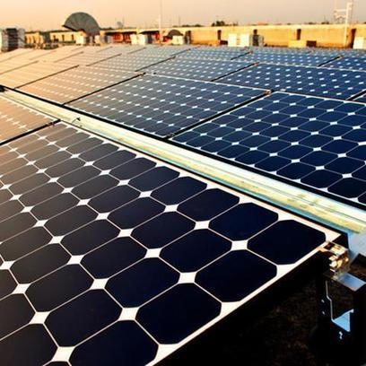 Audi to Make Fuel Using Solar Power | Trends in Sustainability | Scoop.it