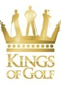 Kings of Golf By Optima at Royal Zoute Golf Club | Golf etcetera | Scoop.it