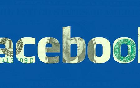 Facebook : le Web à crédits- Libération | Monnaies En Débat | Scoop.it