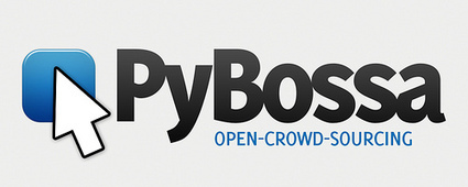 Introducing PyBossa – the open-source micro-tasking platform | Open Knowledge Foundation Blog | digital culture | Scoop.it