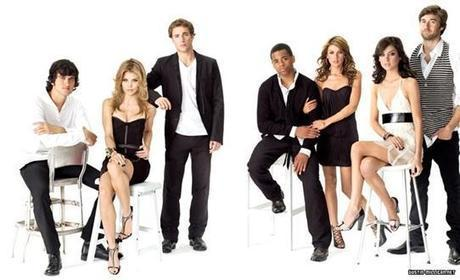 Download 90210 Episodes Free Or Watch 90210 Online | Full Seasons | Where to Watch Online Free TV Shows | Scoop.it