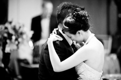 Top 10 Best Wedding First Dance Songs 2014/15 | Wedding Planning Ideas and Wedding Themes | Scoop.it
