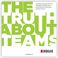 Team Culture | Organizational Teamwork and Collaboration | Scoop.it