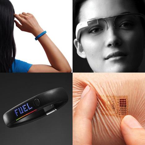 Internet de las cosas cambiará la relación hombre-máquina creando una empatía entre ambos | Digital AV Magazine | Tecnología: Transformación Digital | Scoop.it