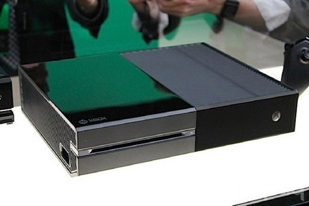 Xbox One-80: Microsoft reverses Xbox One DRM features | Joystiq | IT Security - A must know! | Scoop.it