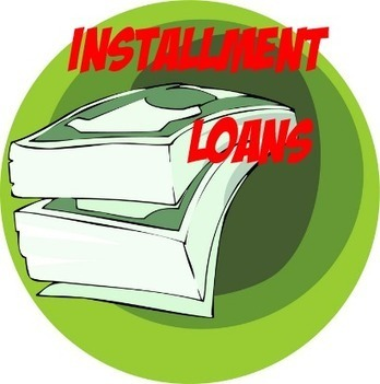Timely Cash Help for Small Unforeseen Expenses | Small Installment Loans | Scoop.it