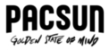 PacSun Brings The Latest Brands And Trends Inspired By The California ... - PR Newswire (press release) | Art and fashion design | Scoop.it