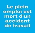 Petites natures mortes au travail, d'Yves Pagès | Shabba's news | Scoop.it
