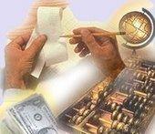 La contabilidad es peligrosa para tomar decisiones, por @virginiog | PlanUBA | Scoop.it