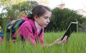 Publishers Launch First Digital-Only Textbook for K-12 | Learning Technology News | Scoop.it