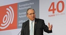 Qué es y qué características tiene una patente europea - RTVE.es | Innova.it! | Scoop.it