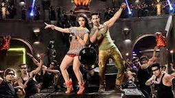 Humpty Sharma ki dulhania-Movie Review,Box Office,Story Star cast   Getwaypages   Bollywood   Scoop.it