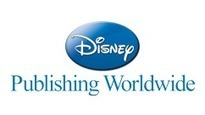 Disney Folds Publishing into New Interactive Media Division | Digital Book World | American Biblioverken News | Scoop.it