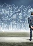 Innovación Abierta, más sostenible y eficiente | Informática Educativa y TIC | Scoop.it