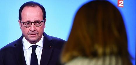 Chômage, PMA, déficit... 5 promesses non tenues de François Hollande   Economie et finances   Scoop.it
