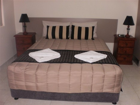Moree Motel Accommodation: The Most Hospitable and Welcoming! | Accommodations | Scoop.it
