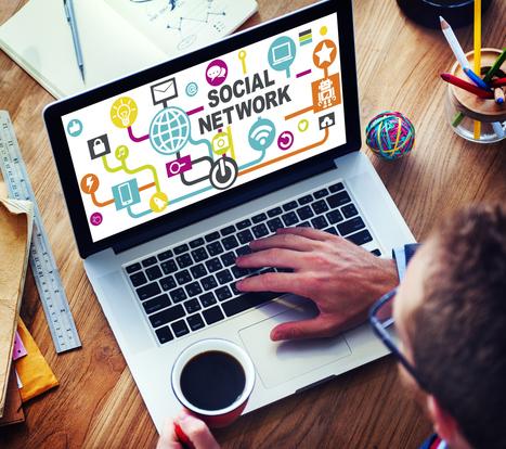 Boost Social Media Skills with online courses | Edumorfosis.it | Scoop.it