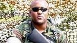 #breaking  Fox:Police are executing a search warrant at Dorner's mother's house....Rev. Jesse Jackson plea | Littlebytesnews Current Events | Scoop.it