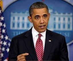 Obama Promotes Online Research Tool with College-Specific Data - Diverse: Issues in Higher Education | HigherEd Hub | Scoop.it