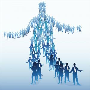 Community management : l'état de l'art 2013   Entreprise et Stratégie Digitale   Scoop.it
