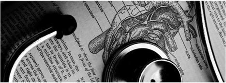 Resources - Ceutica | Notebook | Scoop.it