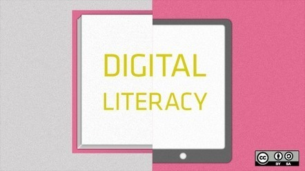A review of the opening of the Digital Public Library of America | opensource.com | innovative libraries | Scoop.it