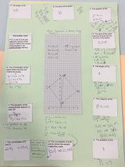 Resourceaholic: 5 Maths Gems #41 | maths ydb | Scoop.it
