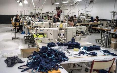 Emploi salarié : 34.600 postes détruits au deuxième trimestre | Lycée Racine Economie Terminale | Scoop.it