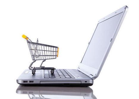 Sigue los 6 Principios de Persuasión para optimizar tu tienda online | Emprendedores: PYMEs y Start-ups | Scoop.it