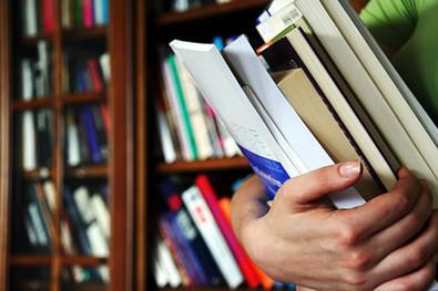 Rapport annuel de l'Inspection générale des bibliothèques 2015 - ESR : enseignementsup-recherche.gouv.fr | MDL Aix | Scoop.it