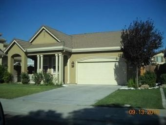 Tracy Property Management   Real Property Management Tracy   poperty management, real estate   Scoop.it