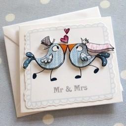 wedding card messages - best wedding messages | Wedding Card Messages | Scoop.it