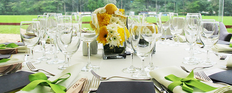 Top Tips for Hiring Catering in Singapore | Catering Services | Scoop.it