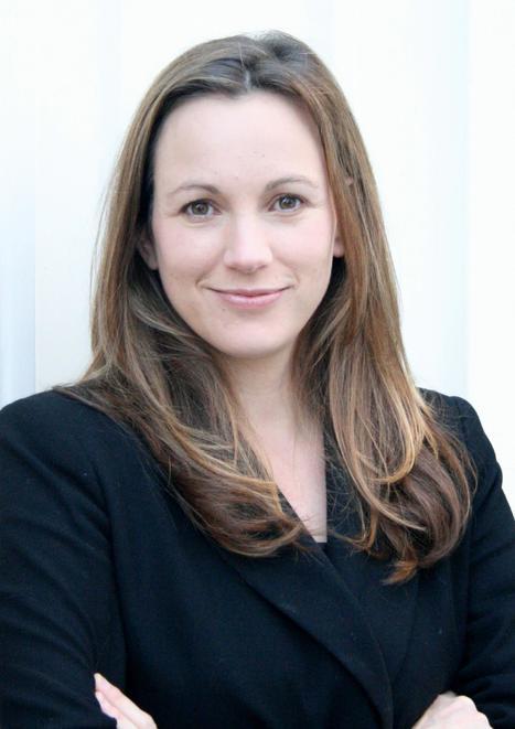 N°666 - Avis de Mme Axelle Lemaire sur le projet de loi de séparation et de régulation des activités bancaires (n°566) | Français à l'étranger : des élus, un ministère | Scoop.it