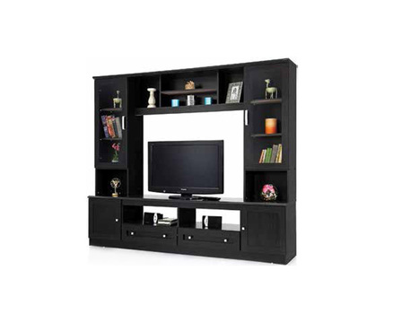 Entertainment Units Are A Great Investment. Here's Why:  | Home and Office Furniture | Scoop.it
