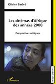 Indispensable ? - CLAP NOIR : cinémas et audiovisuels Africains | DIVERSITE, INTERCULTURALITE, MIGRATIONS & FORMATION | Scoop.it