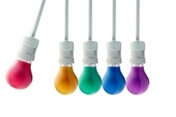 Is Creativity a 4-letter Word in Your Classroom? | Creatividad | Scoop.it